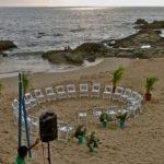 001 Beach Ceremony Set Up 1 copy