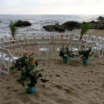 002 Beach Ceremony Set Up 2 copy