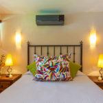 B13 - Superior Room, Queen Bed