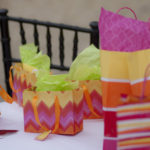 Gift Bags copy