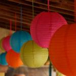 Hanging Lanterns on Master Floor copy